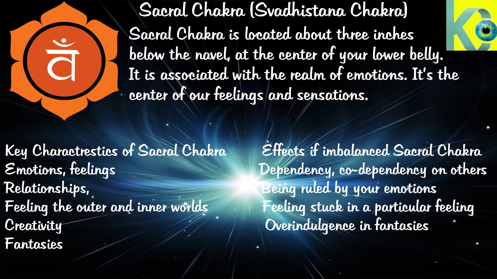 Scaral-Chakra-charactrestics-and-its-effects